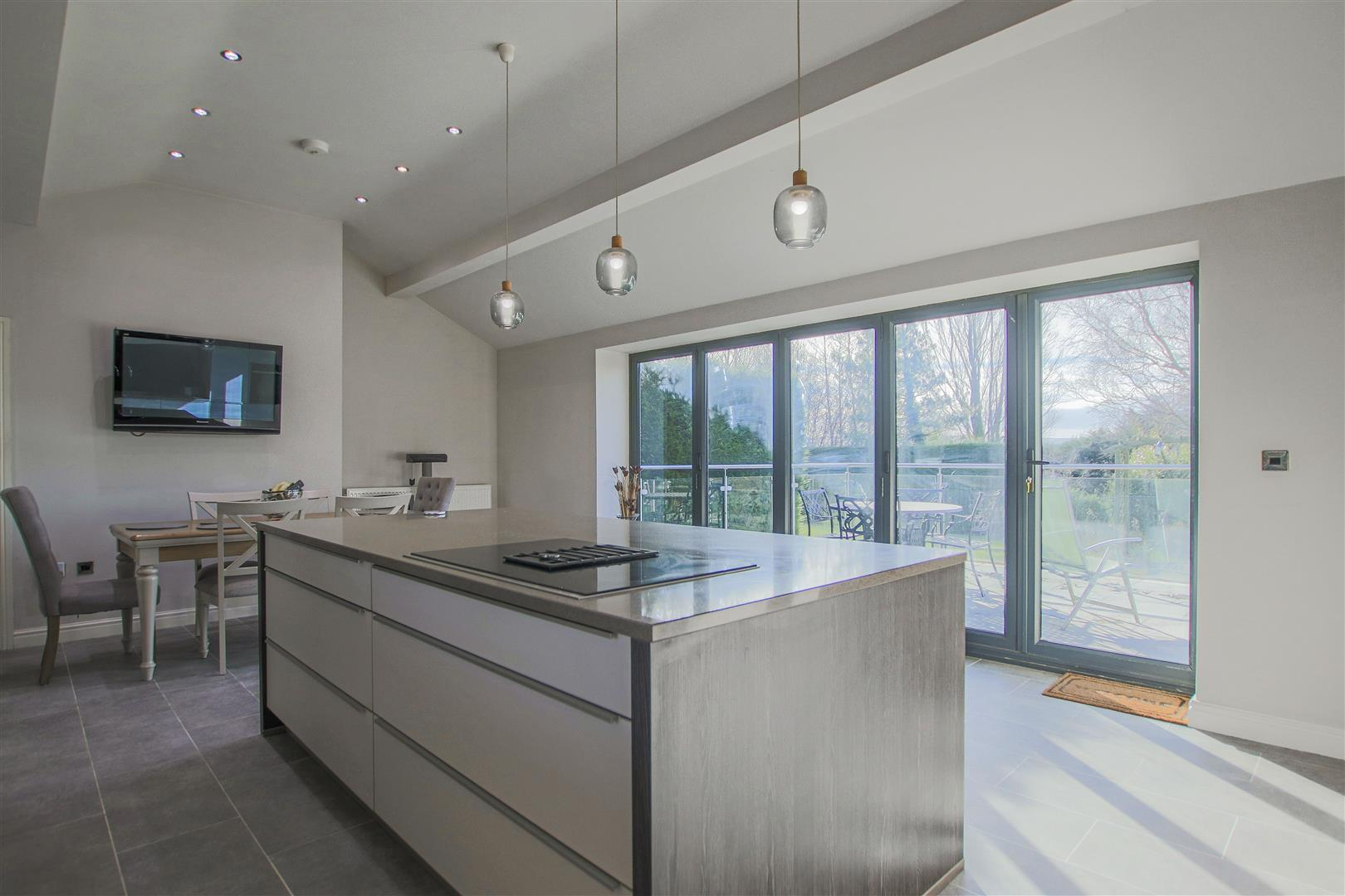6 Bedroom Barn Conversion For Sale - 22.JPG